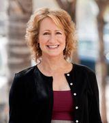 Lisa Ashkins, Real Estate Agent in San Diego, CA