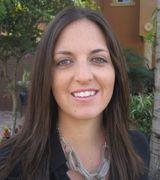 Lindsey Tayl…, Real Estate Pro in Wellington, FL