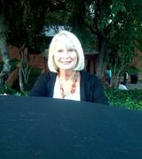 donna  gilluly, Agent in Germantown, TN