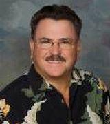 DONALD DAVIA, Real Estate Agent in CHARLOTTE HARBOR, FL