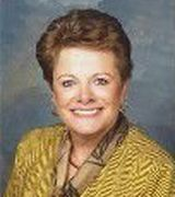 Carol Chesser, Agent in Oneonta, NY