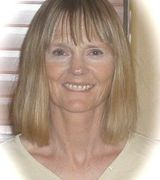 Marilyn Stark, Real Estate Pro in Tucson, AZ