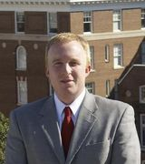 Matt Thomas, Real Estate Pro in Athens, GA