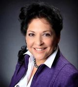 Isabella Avi…, Real Estate Pro in Houston, TX