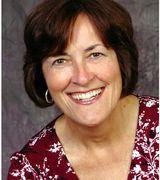 Patty Trujil…, Real Estate Pro in Green Valley, AZ