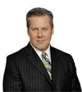 Richard Newton, Real Estate Agent in Washington, DC