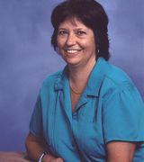 Kim Stawicki, Real Estate Pro in Irwin, PA