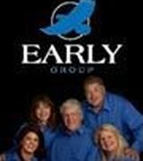 The Early Go…, Real Estate Pro in Conifer, CO