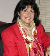 Laura Kubik, Real Estate Agent in Upland, CA