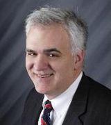 Jeffrey Lee Wine, Agent in Fort Gratiot, MI
