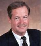 Fred Nelson, Agent in Wheaton, IL