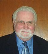Walt Hippauf, Agent in Philadelphia, PA