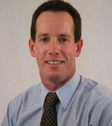 Mark Reum, Real Estate Pro in Joliet, IL