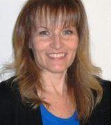 Florence  Jones, Agent in Orinda, CA