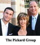 Sue, Ron and…, Real Estate Pro in Arlington Heights, IL