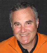 Larry Levy, Agent in Ladue, MO
