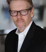 Daniel OConnell, Agent in New York, NY