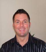 Joe Herrmann, Real Estate Pro in Virginia Beach, VA