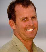 Richard C. L…, Real Estate Pro in Honolulu, HI