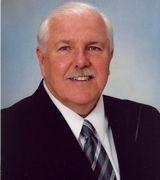 Russ Darby, Agent in Danville, CA