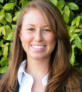 Jessica Jackson, Agent in Livermore, CA