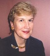 Sue McCalley, Agent in Greenwich, CT