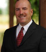 Michael Vick…, Real Estate Pro in Evans, GA