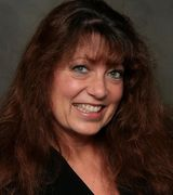 Kathleen Puc…, Real Estate Pro in Grants Pass, OR