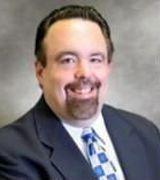 John Mancini, Agent in Norwalk, CT