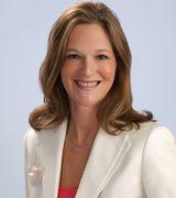 Lisa Fletcher, Real Estate Pro in East Lansing, MI