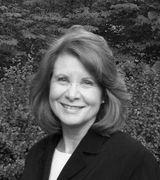 Victoria Frye, Agent in Winston Salem, NC