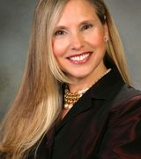 Angela Kraus, Agent in Manhasset, NY