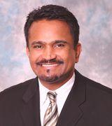 Yogi Singh, Agent in Fremont, CA
