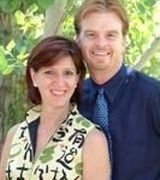 Cindy and Jeff Monger, Agent in Tucson, AZ