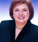Carla Jacobs, Real Estate Pro in Henrico, VA