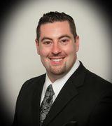 Craig Keto, Real Estate Pro in Pittsburgh, PA