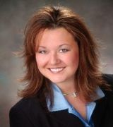 Stacie Maus-Martens, Real Estate Agent in De Pere, WI