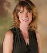 Janet Rushin, Real Estate Pro in Fort Myers, FL