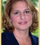 Lori Hopkins-Cavanagh, Real Estate Agent in New London, CT