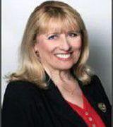 Judy Cox, Agent in Saint Charles, IL
