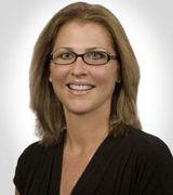 Cimi Jordan, Real Estate Pro in Suffolk, VA
