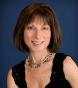 Laurie Benson, Real Estate Pro in Burlingame, CA