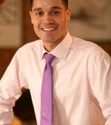 Didier Ramos, Real Estate Pro in Baltimore, MD