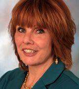 Chrissy Martin, Agent in Northfield, NJ