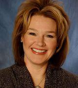 Jo Ann Wilde, Real Estate Pro in Naperville, IL