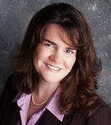 Lori Newberg, Real Estate Pro in VALRICO, FL