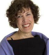 Ellen Levada, Agent in Cheshire, CT