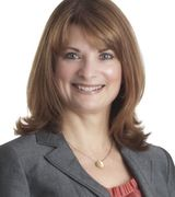 Nancy  Lydell, Agent in Cheshire, CT