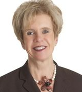Marilyn  Rock, Agent in Cheshire, CT