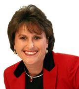 Laura Voigt, Agent in McKinney, TX